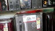 Jai Amaj Ma Electronics photo 1