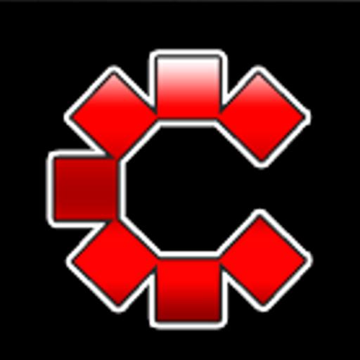 Escolha Tecnologia avatar image