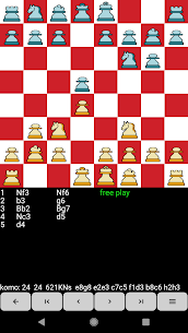 Chess for Android App Latest Version  Download For Android 5