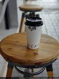 OJOPRO CAFE