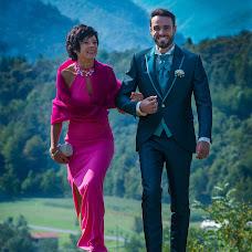 Wedding photographer Massimo Giorgetta (maxgiorgetta). Photo of 29.11.2016