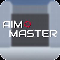 Aim Master - FPS Aim Training