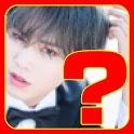 Kpop new boy band songpop quiz : Boyband superstar icon