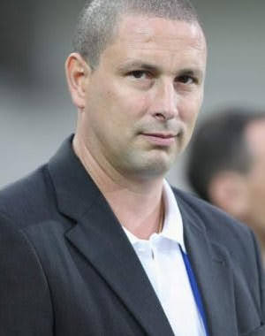 Bruno Carotti