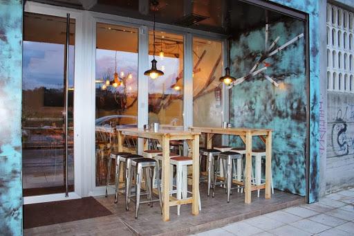 Foto Coffee Park Sok 3