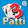 Teen Patti by Octro - Indian Poker Card Game apk