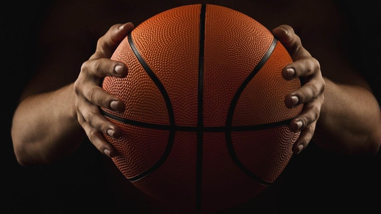 Watch B1G Basketball Game Break live
