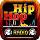 Hip Hop Rap R&B Radios Download for PC Windows 10/8/7