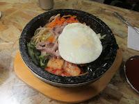 韓鍋人 (新竹店)