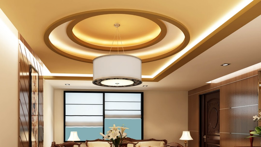 Ak False Ceiling Interior Decorators Interior Designer In Coimbatore