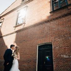 Wedding photographer Ivan Pyanykh (pyanikhphoto). Photo of 08.02.2018