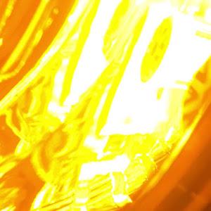 ステップワゴン RP3 spadaのカスタム事例画像 @stepwgn_rp3_さんの2020年10月18日01:05の投稿