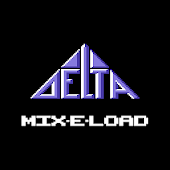 Delta Mix-E-Load Remake