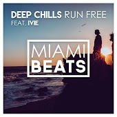 Run Free (Radio Edit) (feat. IVIE)