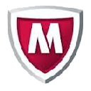 DownloadMcAfee Endpoint Security Web Control Extension