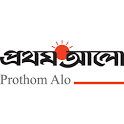 English News - Prothom Alo icon