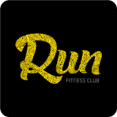 RUN FITNESS CLUB