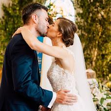 Wedding photographer Arkadiusz Kubiak (arkadiuszkubiak). Photo of 10.01.2019