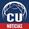 Cuba Noticias icon