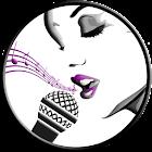 Female To Male Voice Converter icon