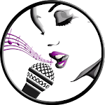 Female To Male Voice Converter