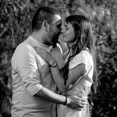 Wedding photographer Bugarin Dejan (Bugarin). Photo of 30.06.2018