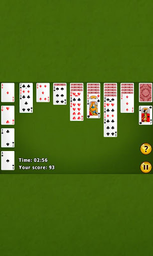 All In One Solitaire - Free