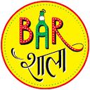 BarShala, Ajmeri Gate, New Delhi logo