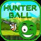 Hunter Ball APK