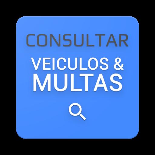 Consulta de veículos - Roubo, Furto, Situação