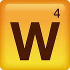 New Words With Friends Varies with device