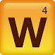 Words With Friends – Word Puzzle - Androidアプリ