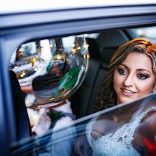 Wedding photographer Jairo Duque (Jairoduque). Photo of 18.10.2018