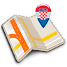 org.mapapps.mapyourtown.croatia