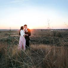 Wedding photographer Marina Mazepina (mazepina). Photo of 05.02.2015