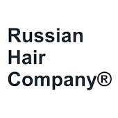 Russian Hair Company®