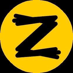 Ziteboard | Online Whiteboard