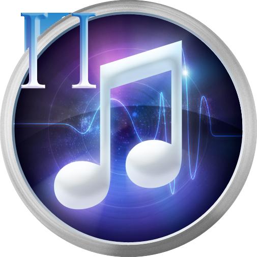 玩免費音樂APP|下載台灣猜歌名2016II app不用錢|硬是要APP