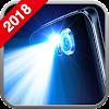 Lampe torche - Flashlight