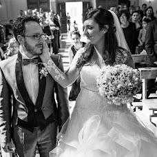 Wedding photographer Pasquale Minniti (pasqualeminniti). Photo of 11.09.2017
