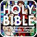 Catholic Bible: Free Offline Icon