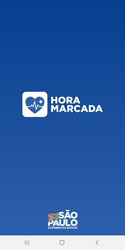 Hora Marcada  screenshots 1