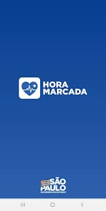 Hora Marcada 1.1.18 Mod Android Updated 1