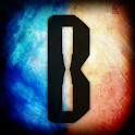Breach: The Archangel Job icon