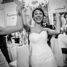 Wedding photographer silvia cardia (silviacardia). Photo of 27.09.2014