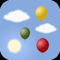 Balloon Destroyer icon