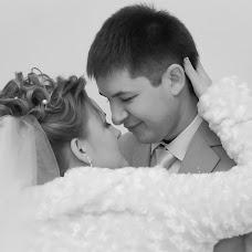 Wedding photographer Stanislav Kovalevskiy (Hoot). Photo of 15.03.2015
