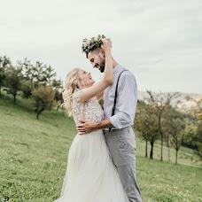 Wedding photographer Nata Kashevko (Ptashka). Photo of 28.09.2018