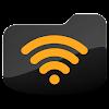 Exporateur de Fichiers WiFiPRO
