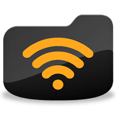WiFi File Explorer PRO extension - Android Apps APK downloader